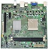 MB.SG901.003 Acer Aspire X1420G AMD Desktop Motherboard AM2