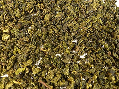 Milky Oolong Tee Naturideen® 250g