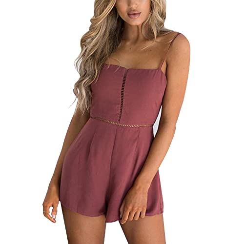 wholesale dealer Good Prices top-rated authentic Cute Rompers: Amazon.com