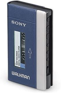 Sony 索尼 Walkers A系列 16GB