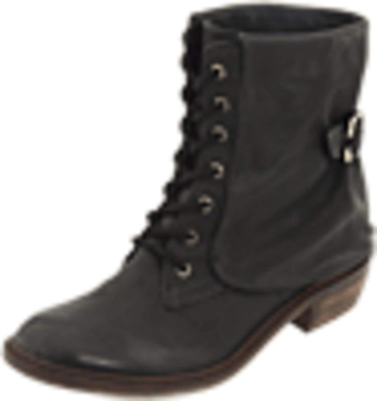 MIA Limited 流行のアイテム Edition Women's Deputy Ankle Boot 店内全品対象