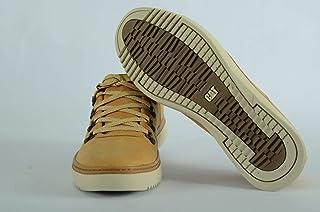 كاتربيلار حذاء كات بروري للرجال, 722865