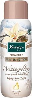Kneipp Crèmebad winterverzorging (1 x 400 ml)