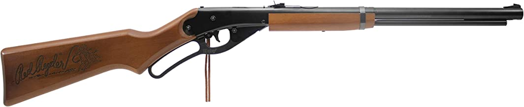 Daisy Adult Red Ryder BB Rifle .177 air Rifle