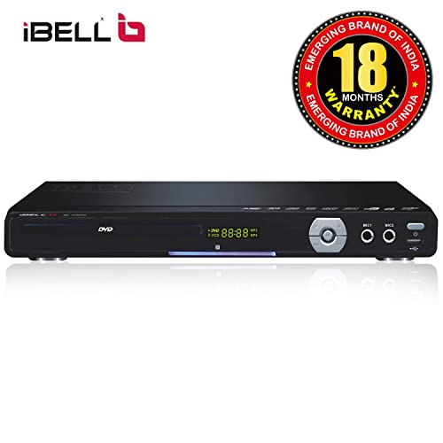 DVD Player with USB for Tv: Buy DVD Player with USB for Tv
