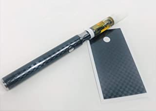 Amazon com: vape pen