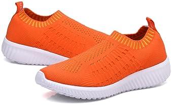 Explore shoes for seniors   Amazon.com
