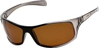 Best def proper sunglasses Reviews
