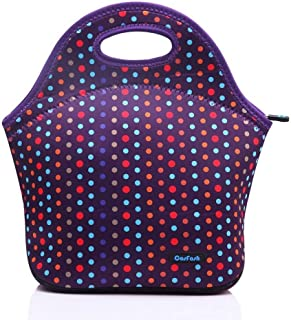 Best funky lunch bags for adults Reviews