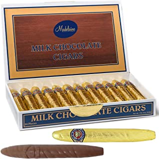 Best chocolate cigar party favors Reviews