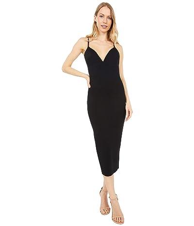 Bardot Liz Knit Dress