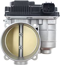 GooDeal Throttle Body for Nisssan Infiniti 161198J103 S20058