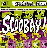 Scoobay! [12 inch Analog]