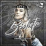 Bichota [Explicit]