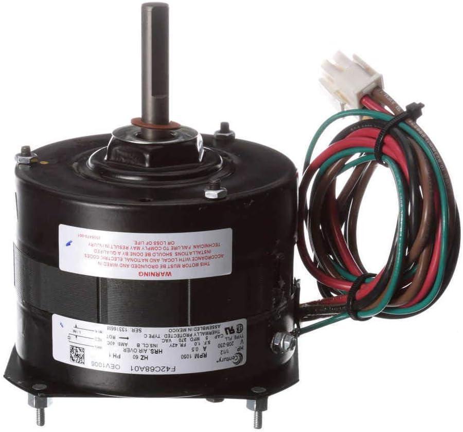 JENN AIR Cartridge Module Model No 88264 /& 80014-3350 Watts 240V NEW Unused
