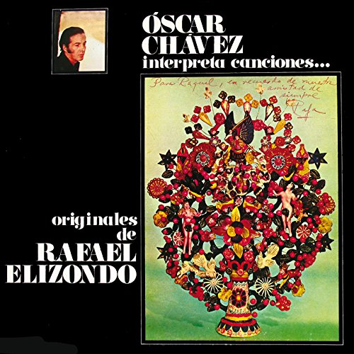 Recuerdo De San Juan Del Rio (Album Version)