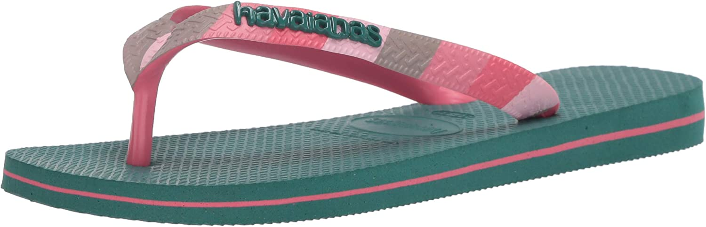 Havaianas Women's Top Verano Ranking TOP9 Flip All items free shipping Flops