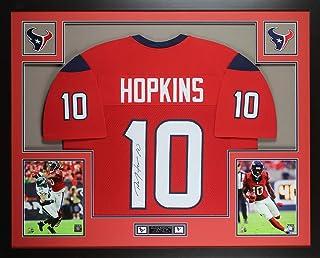 deandre hopkins women's jersey