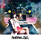 NOISY Lab. 【通常盤】