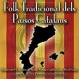 Folk Tradicional Dels Països Catalans