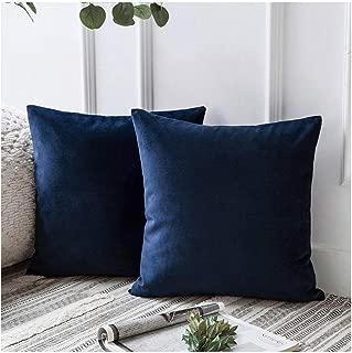 Best decorative pillows cases Reviews