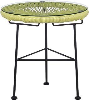 Table Acapulco Verte