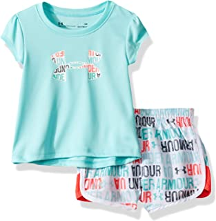 438763e8ea Amazon.com: Under Armour - Baby: Clothing, Shoes & Jewelry