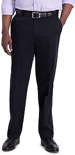 Men's Big-Tall Premium No Iron Classic Fit Expandable...