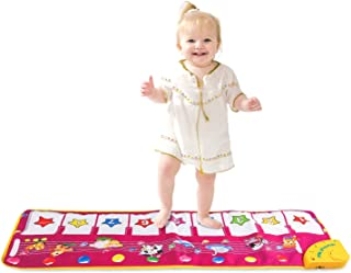 Best xmas toys for babies Reviews