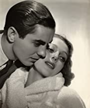 Love Is News Tyrone Power Loretta Young 1937 Tm & Copyright ? 20Th Century Fox Film CorpCourtesy Everett Collection Photo Print (8 x 10)