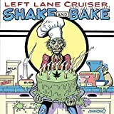 Shake and Bake [Vinyl LP]