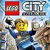 LEGO City Undercover - Import DE #2