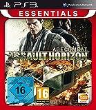 Ace Combat - Assault Horizon [Essentials] - [PS3]