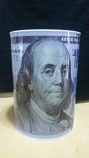 Best tin can money box Reviews