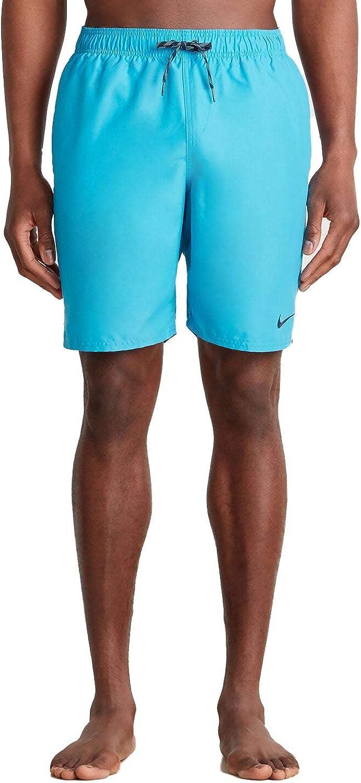 Nike Mens Diverge 9