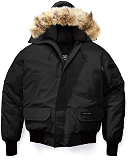 Best canada goose clothing canada Reviews
