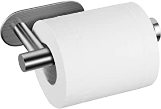 toilet paper holder made in usa