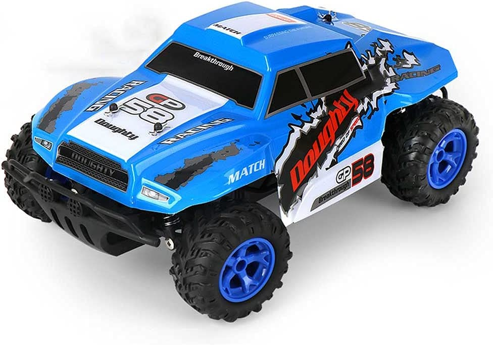 Weaston 1 14 Wireless Remote 2.4G Drift Car Al Ranking TOP18 sold out. High-Speed Control