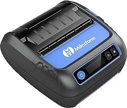 bluetooth dot matrix printer