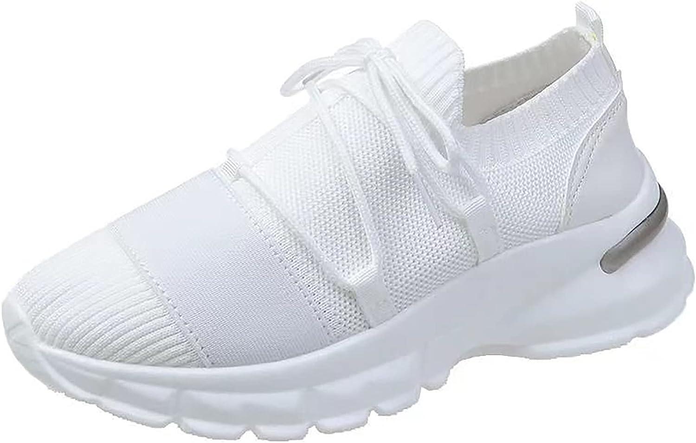 Womens Walking Tennis Popular popular Shoes - Slip On Challenge the lowest price of Japan ☆ Foam Lightweight Ca Memory