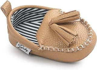 CLOUCKY Baby-Boys Fashion Sneakers
