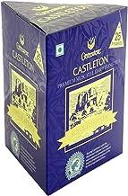 Goodricke Castleton Premium Muscatel Darjeeling Tea Pyramids-25 Pyramids Tea Bags