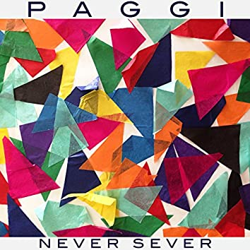 Never Sever - EP