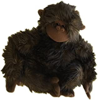 Gund Gorilla