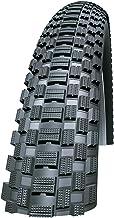 2x Schwalbe Reifen Table Top HS373 Draht 24x2,25 57-507 LiteSkin P Addix 007497
