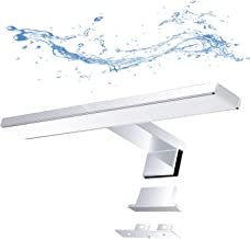 Galapara Lamp voor spiegel LED badkamer IP44 10 W 600 lm lamp kast spiegel wandlamp indoor moderne lamp badkamer 6000 K ne...