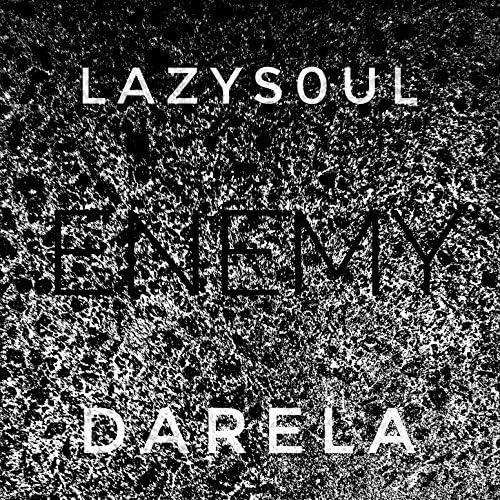 lazys0ul & Darela