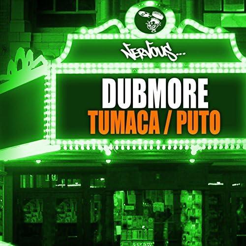 DubMore
