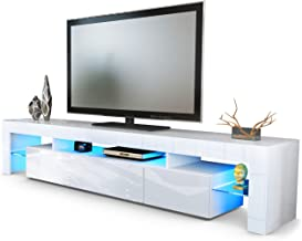 tout neuf 29681 b986a Amazon.fr : meuble tv ikea : Cuisine & Maison