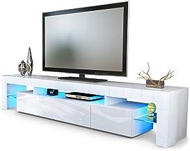 tout neuf 853b0 2dda7 Amazon.fr : meuble tv ikea : Cuisine & Maison